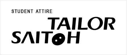 TAILOR SAITOH